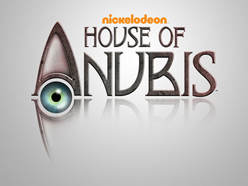 House_of_Anubis