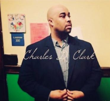 Charles D. Clark