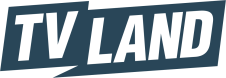 TV_Land_2015_logo-1.svg.png