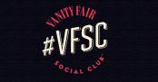 vanityfair2016intro.png