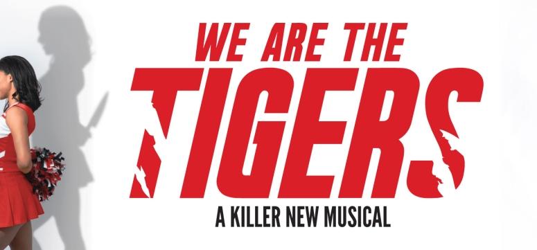 tigers photo.jpg