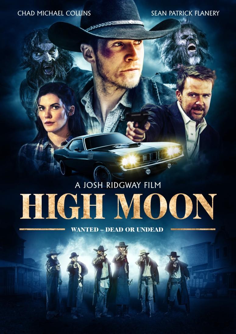 High_Moon_Poster_Western_realistic.jpg half size.jpg THB
