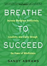 breath to succeed