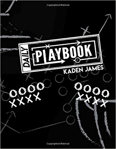 daily playbook